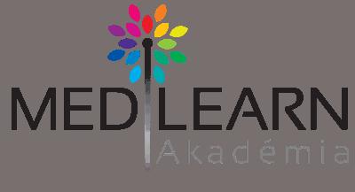 Medilearn Akadémia