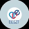 eeszt_logol